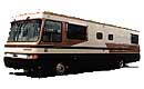 What is a Class A Motorhome?